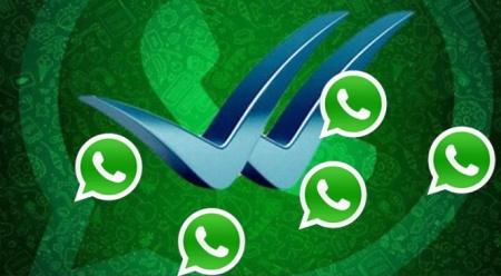 whatsapp-recibido